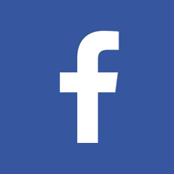 Facebook_175