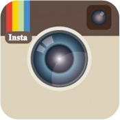 Instagram_175