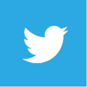 Twitter_175