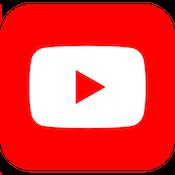 Youtube_175